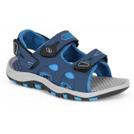 Crossroad MEGAN - Detské sandále