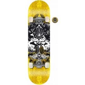 Reaper GOTIC - Skateboard