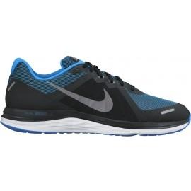 Nike DUAL FUSION X2
