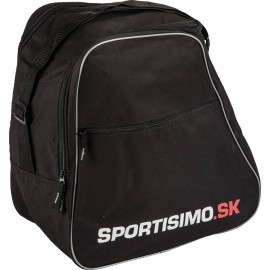 Sportisimo SKIBOOT BAG - Taška na topánky