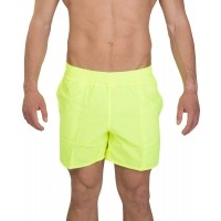Speedo SCOPE 16 - Pánske plavecké šortky