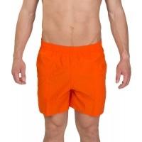 Speedo SOLID LEISURE 6 - Pánske plavecké šortky