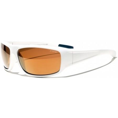 Slnečné okuliare - Prestige PRESTIGE 7