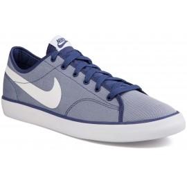 Nike PRIMO COURT - Pánska voľnočasová obuv