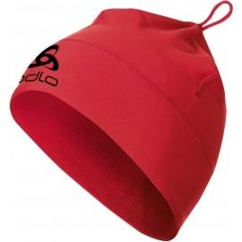 Odlo POLYKNIT HAT - Funkčná čiapka