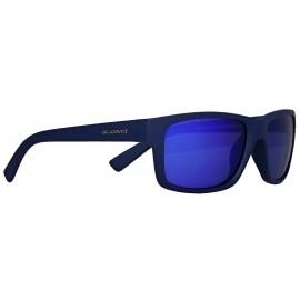 Blizzard RUBBER DARK BLUE - Slnečné okuliare