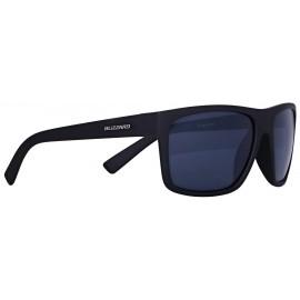 Blizzard RUBBER BLACK - Slnečné okuliare