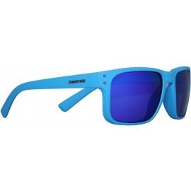 Blizzard RUBBER BLUE GUN DECOR POINTS - Slnečné okuliare
