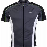 Arcore MAXIM - Cyklistický dres