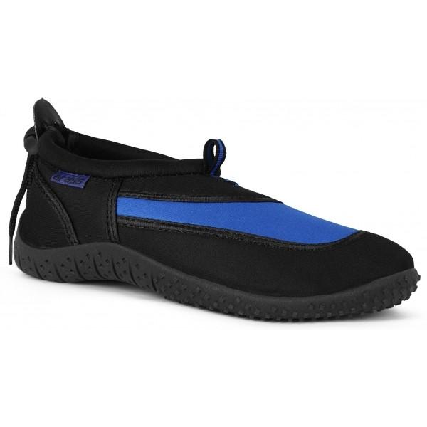 Aress BAKU - Pánska obuv do vody
