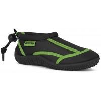 Aress BEVIS - Detská obuv do vody