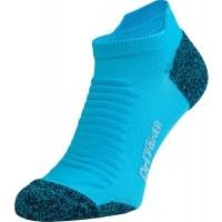 Russell Athletic JORDAN - Running ponožky