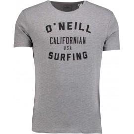 O'Neill SIGNAGE T-SHIRT HS