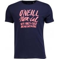 O'Neill ILLU T-SHIRT HS