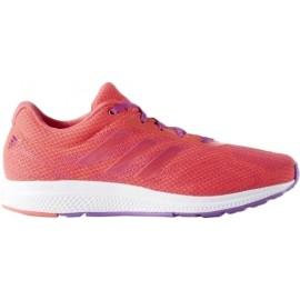adidas MANA BOUNCE W - Dámska bežecká obuv