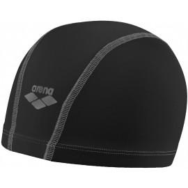 Arena UNIX - Plavecká čiapka