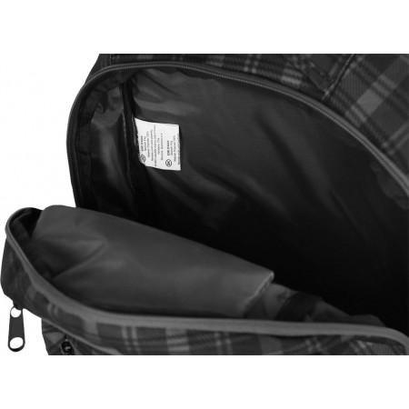 Mestský batoh - Willard EDIE 20 - 4