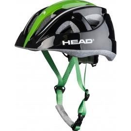 Head HELMET KID Y02