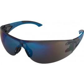 Laceto LT-90737-BL - Slnečné okuliare