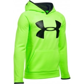 Under Armour ARMOUR FLEECE STORM HIGHLIGHT HOODY
