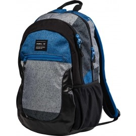O'Neill AC LEDGE BACKPACK