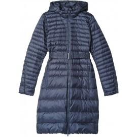 adidas TIMELESS DOWN COAT
