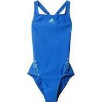 adidas INFINITEX ADIDAS SWIMSUIT GIRLS