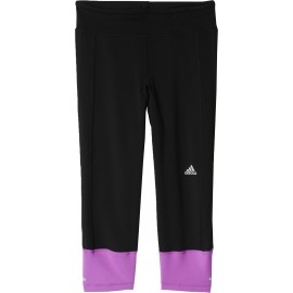 adidas RESPONso 3/4 TIGHTS W