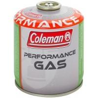 Coleman C 500