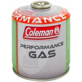 Coleman C 500 - Kartuša