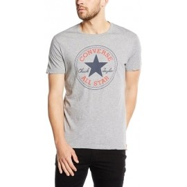 Converse AMT CORE CP CREW TEE