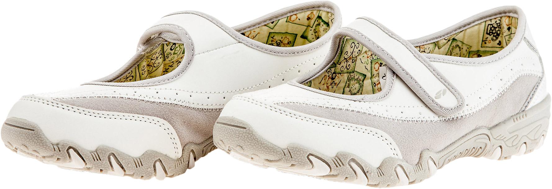 2444b1575b1 Numero Uno KIBIS 2 L. Dámská lifestylová obuv