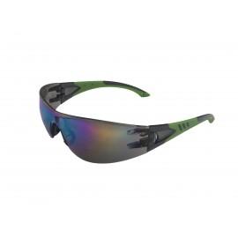 Laceto LT-90737-GR - Slnečné okuliare