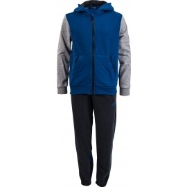 adidas TRACKSUIT FRENCH TERRY