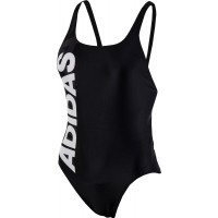 adidas LINEAGE YUONG SUIT