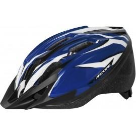 Arcore SCUP - Cyklistická prilba