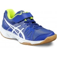 Asics GEL-UPCOURT PS