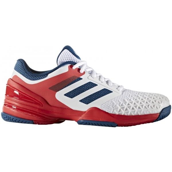 adidas ADIZERO CLUB - Pánska tenisová obuv