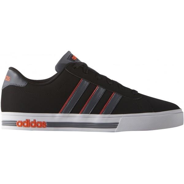 adidas DAILY TEAM - Pánska obuv