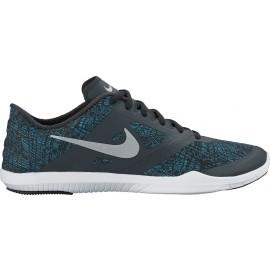 Nike STUDIO TRAINER 2 PRINT W - Dámska tréningová obuv