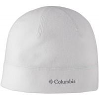 Columbia THERMARATOR HAT-OMNI-HEAT - Zimná fleesová čiapka