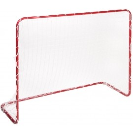 Kensis HOCKEY GOAL RED