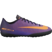 Nike JR MERCURIALX VAPOR XI TF