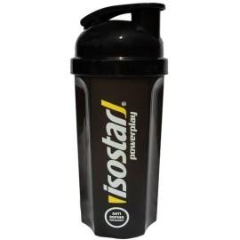 Isostar SHAKER BLACK 700 ML