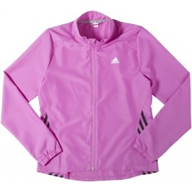 adidas CPROOF JKT W