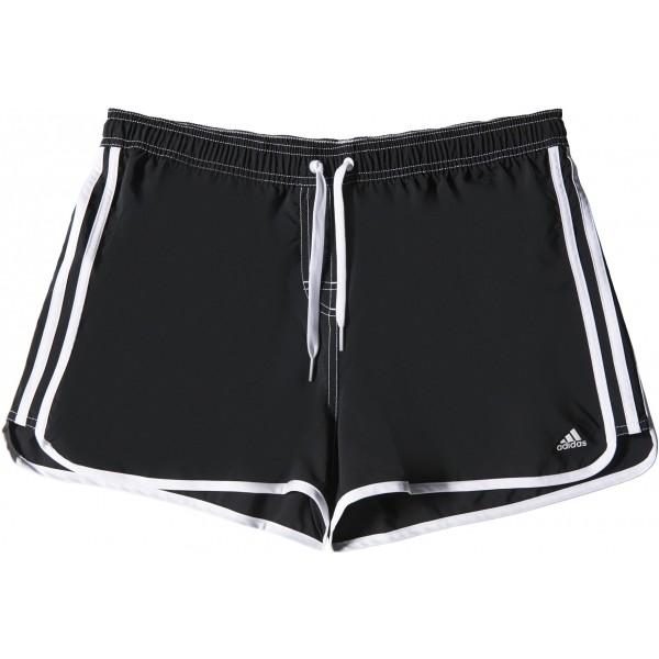 adidas BW ESS SH 3S - Dámske šortky
