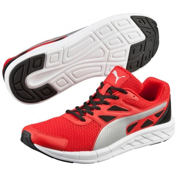 Puma DRIVER - Pánska bežecká obuv