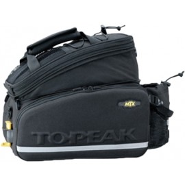 Topeak BRAŠŇA MTX TRUNK BAG DX