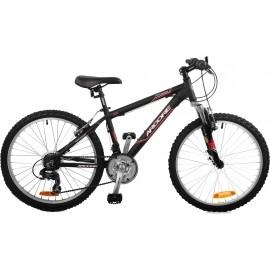 Arcore TEAM RIDER 24 - Detský horský bicykel