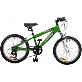 Arcore DIRT RIDER 20 - Chlapčenský bicykel d